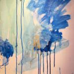 pittura_1