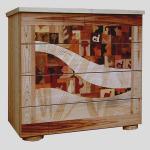 cassettone-mosaico-350