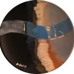 ceramica baglioni 10