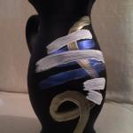 ceramica baglioni 11