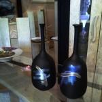 ceramica baglioni 12